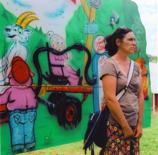 festivals.fairs.celebrations